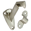 National Mfg CO N325-548 Sat NI Handrail Bracket
