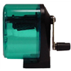 Elmer'S Products 1065 Pencil Sharpener ASSTD