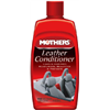 Mothers Polish CO 06312 12OZ LTHR Conditioner