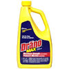 S C Johnson Wax 22118 42OZ Drano Max Remover, Pack of 8