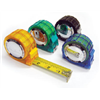 Komelon 3516T Power Tape Measure
