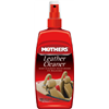 Mothers Polish CO 06412 12OZ LTHR Cleaner