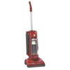 Royal Appliance/Tti M084650RED Dynamite Up Vac/Tools