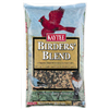 Kaytee Products Inc. 100033756 8LB Birders Blend Food, Pack of 6