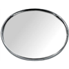 "Custom Accessories 71113 3""EXT Blind Spot Mirror"