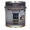 True Value Mfg Company HP208-GL HP2 GAL Ext Oil Primer, Pack of 2