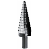 Irwin Industrial Tool Co 10231 1/8x1/2 Step Drill