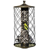 Woodstream Corp 735 3LB SquirrProof Feeder