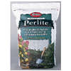 Hoffman A H  Inc/Good Earth 16502 8QT Horticult Perlite
