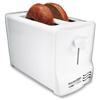 Hamilton Beach Brands Inc 22605 2Slice WHT Toaster