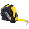 Komelon 7416T Magnetic Tip Tape Measure