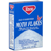 Willert Home Products E10 14OZ Moth Flake