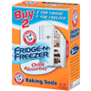Church & Dwight 01155 16OZ Fridge Baking Soda