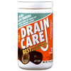 Zep Inc ZDC16 18OZ Drain Cleaner