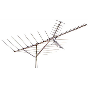 ... 3020 Deep Fringe TV Antenna Be the first to write a review