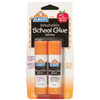 Elmer'S Products E522 2PK.42OZ WashGlue Stick