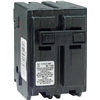 Square D By Schneider Electric HOM230CP 30A DP Circuit Breaker