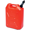 Scepter Corporation 05086 5GAL CARB Milit Gas Can