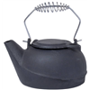 Panacea Products Corp 15321 CI Kettle Humidifier
