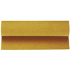 "Custom Accessories 37700 1/8"" Cork Gask Material"
