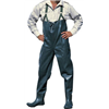 American Recreation Products, Inc 713099 SZ9 Chest High Wader