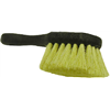 Quickie Mfg 246 8-1/2Tampico Gong Brush