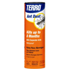 Woodstream Corp T600 LB Terro Ant Dust