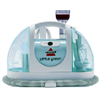 Bissell Homecare International 14007 Little GRN Port Cleaner