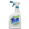 Clorox Company, The 1126 16OZ Tilex Scum Remover, Pack of 12