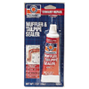 Permatex 80335 3OZ Muffler Sealer