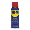 WD-40 10002 Lubricant, Aerosol, Can