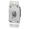 Leviton Mfg Co L00-06691-000 600W LGTD TOG Dimmer