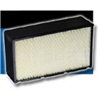 Essick Air Products 1041 Repl Humidifier Filter