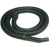 "Shop-Vac Corp 90565-00 8'x1-1/4"" Hose/Curv End"