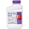 Bonide Products Inc 202 16OZ Fruit Tree Spray