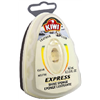 S C Johnson Wax 18400 Express Shine Sponge