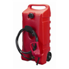 Scepter Corporation 06792 14GAL WHL Gas Container