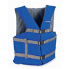 Stearns Inc 3000001714 BLU Boat Adult Vest