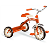 "Radio Flyer Inc 34 10"" RED Class Tricycle"