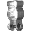 Thomas & Betts 6H-0B-1 #0 STL Conduit Hanger