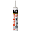 Dap Inc. 18806 10.1OZ Firestop Sealant