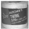 Wellington Cordage Llc 12722 #16x350' Butcher Twine