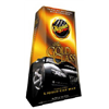 Meguiars Inc G7016 16OZ GLD Class Car Wax