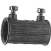 "Thomas & Betts TK221SC-1 1/2"" EMT Scr Coupling"
