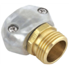 Bosch Garden &amp; Watering 01MZGT GT 5/8 3/4Male Coupling