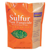 Bonide Products Inc 142 4LB Sulp Dust Fungicide