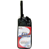 Clean Rite/Blazer International 4B317 LG EXT Car Duster