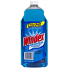 S C Johnson Wax 00128 67.6OZ Windex Refill