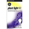 G E Lighting 41624 GE 60W Inca Plant Bulb