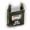 Gardner Bender Inc GBT-3502 Battery Tester